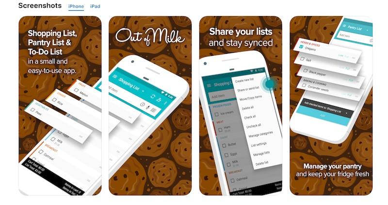 aplikacija-za-kupovinu-Out-of-milk-najbolje-aplikacije-za-mame-mamaklik.jpg