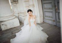 kako-izabrati-najbolju-venčanicu-saveti-mamaklik.jpg