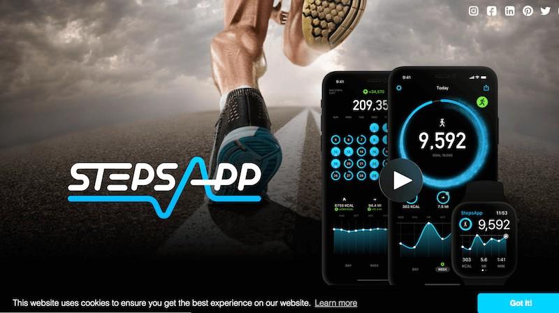 fitnes-najbolje-aplikacije-za-mame-mamaklik.jpg