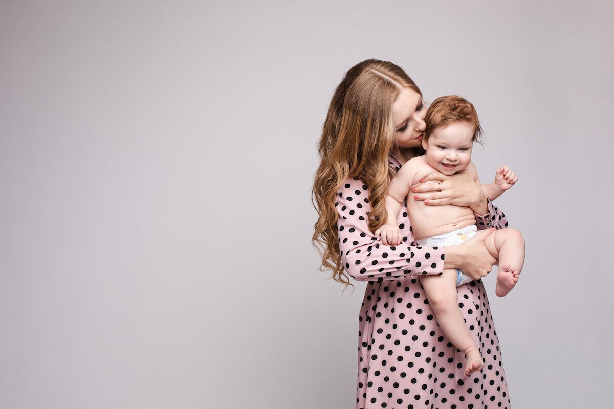 Genetska-povezanost-majke-i-djeteta-genetika-zanimljivosti-mamaklik.jpg
