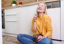 hrana protiv simptoma PMS-a mamaklik.jpg