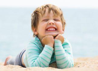 kako-usrećiti-dijete-mamaklik-savjeti-5.jpg