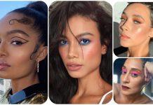 makeup trendovi 2020 mamaklik.jpg