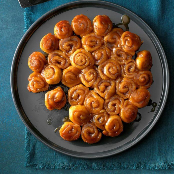 mini-karamel-rolnice-e1591457329668.jpg
