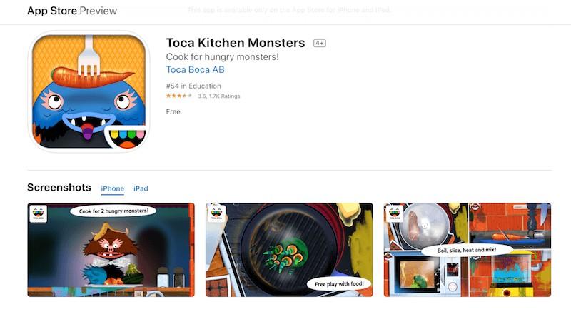 najbolje-aplikacije-za-malu-djecu-mamaklik.jpg