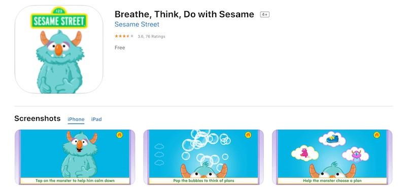 najbolje-aplikacije-za-malu-djecu.jpg