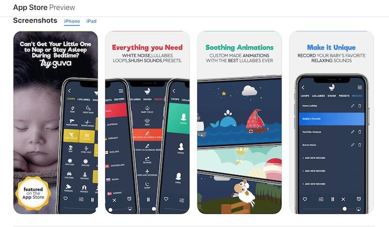 najbolje-aplikacije-za-mame-i-bebe-za-spavanje-i-san-mamaklik.jpg
