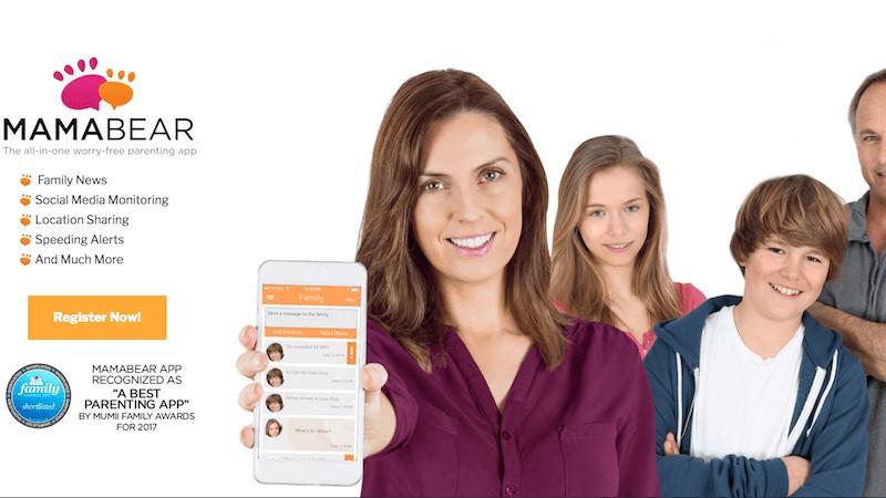 najbolje-aplikacije-za-roditeljski-nadzor-djece-na-internetu-mamaklik.jpg