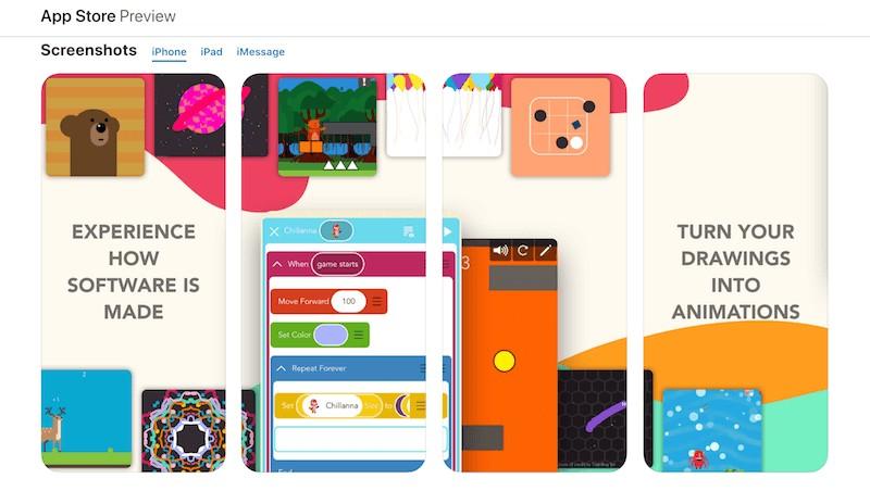 najbolje-aplikacije-za-veliku-djecu-mamaklik.jpg