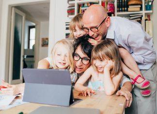 najbolje-mobilne-aplikacije-za-mame-djecu-i-bebe-mamaklik.jpg