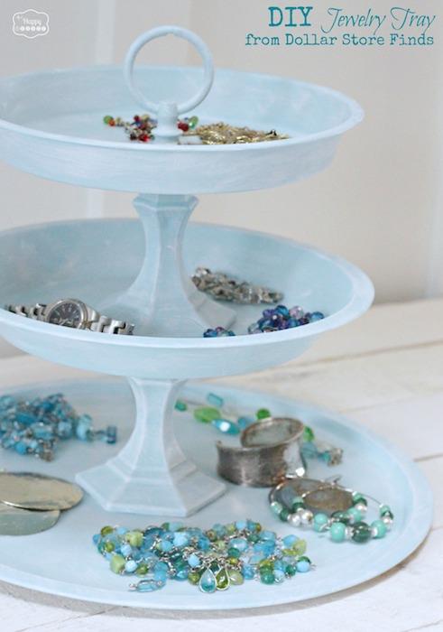 stalak za torte kako spremiti nakit mamaklik.jpg