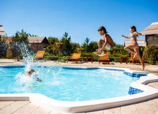 kupanje djece u bazenima ili moru opasnosti savjeti