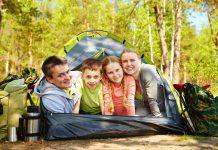 kampovanje-mamaklik.jpg