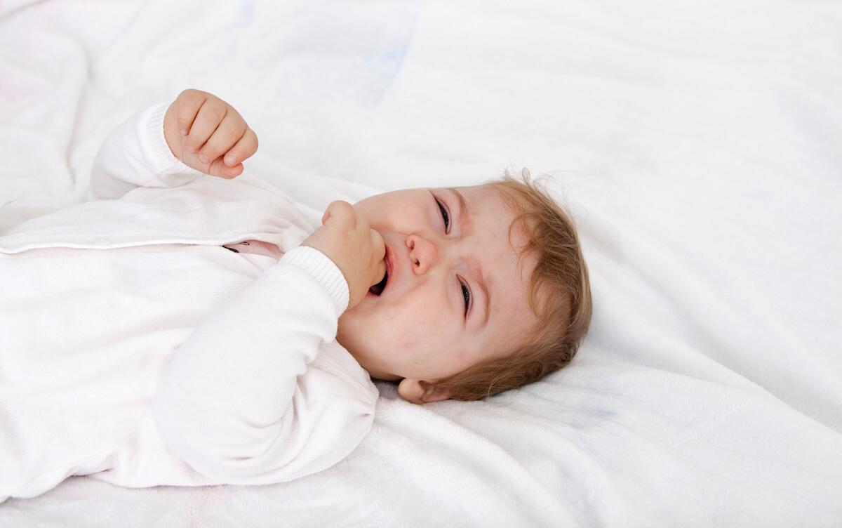malo-dijete-mali-problem-veliko-veliki-roditeljski-savjeti-mamaklik.jpg