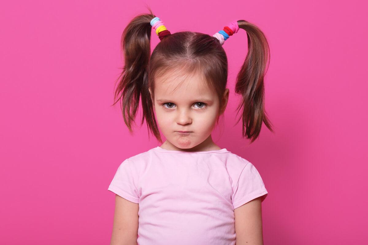 malo-dijete-mali-problem-veliko-veliki-mamaklik-savjeti-za-roditelje.jpg