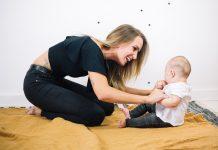 savjeti-kako-pomoći-bebi-da-brže-progovori-mamaklik-portal.jpg