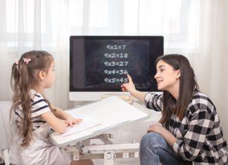 učenje-sa-djecom-pisanje-zadaće-djetetu-savjeti-mamaklik.jpg