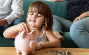 Kada-i-kako-razgovarati-s-djecom-o-novcu-mama-klik.jpg