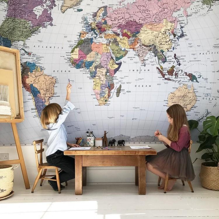 karte svijeta mape mamaklik
