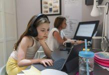 Vaše-dijete-5-situacija-koje-zahtijevaju-roditeljsku-pažnju-mamaklik.jpg