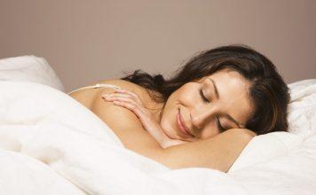 6 savjeta kako da se budite odmorniji