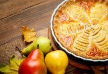 pita od krušaka pita sa kruškama recept mamaklik.jpg