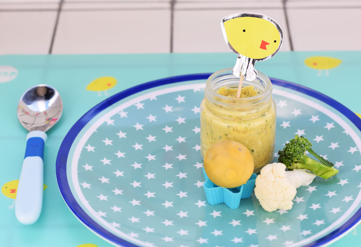 šta-dati-bebi-za-večeru-recepti-mamaklik-3.jpg