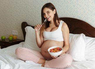 Zdrava-ishrana-u-trudnoći-koja-ne-deblja-Kalorije-dobre-i-loše-namirnice-vitamini...-mamaklik-2.jpg