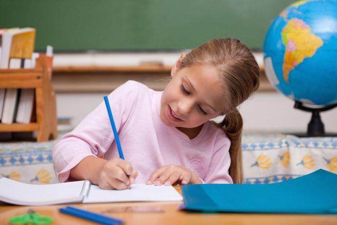 Grafomotorika-Pravilno-držanje-olovke-u-ruci-vježbe-za-djecu-mamaklik.jpg
