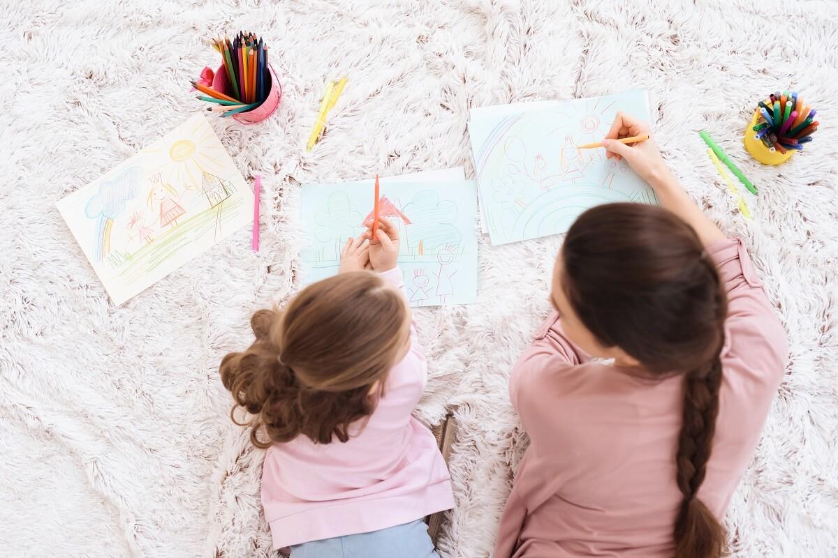 Grafomotorika-Pravilno-držanje-olovke-u-ruci-vježbe-za-djecu-mamaklik-savjeti.jpg