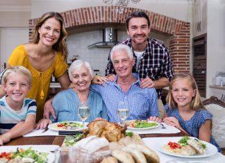 Kult-zajedničkog-obedovanja-Zašto-je-porodični-ručak-važan-mamaklik.jpg