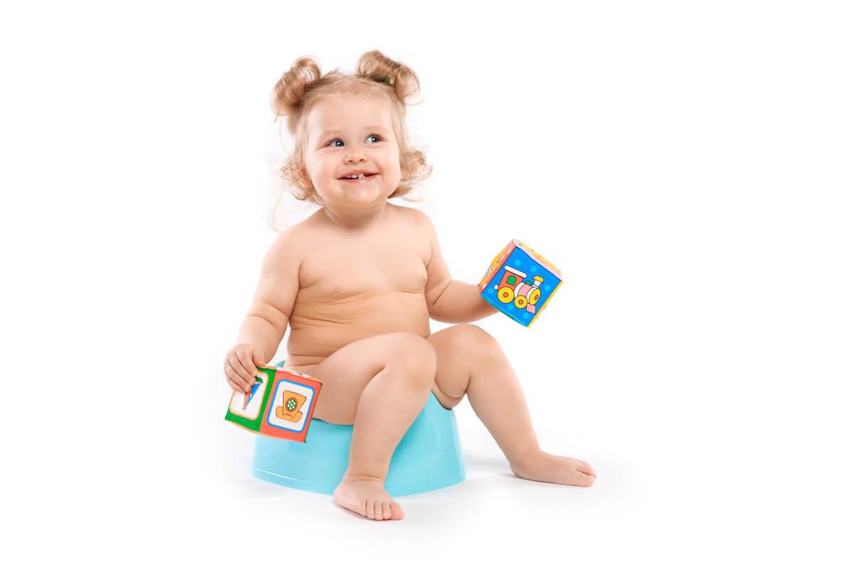 Da-li-je-dijete-spremno-za-tutu-Savjeti-za-odvikavanje-od-pelena-savjeti-iskustva-mamaklik.jpg