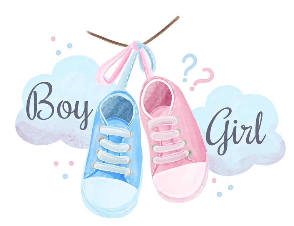 Kako da otkrijem pol bebe? – Narodne metode koje će ti reći da li nosiš djevojčicu ili dječaka