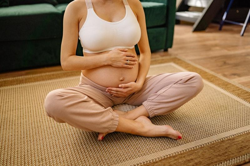 Zanimljivosti u trudnoći