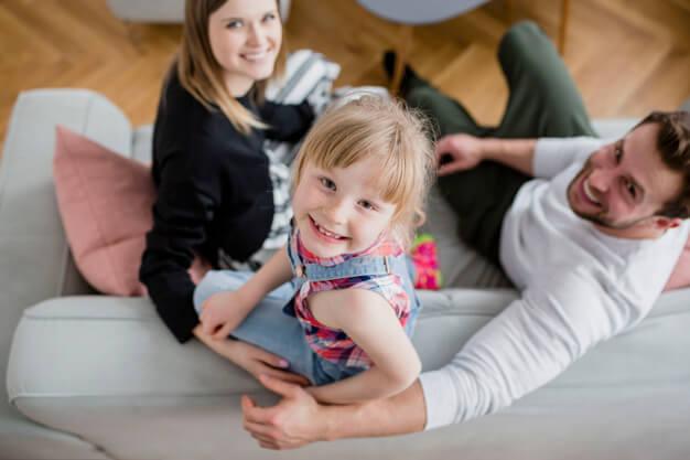 Uloga-oca-u-zivotu-djeteta-da-li-je-tata-vazan-koliko-i-mama-mamaklik.jpg